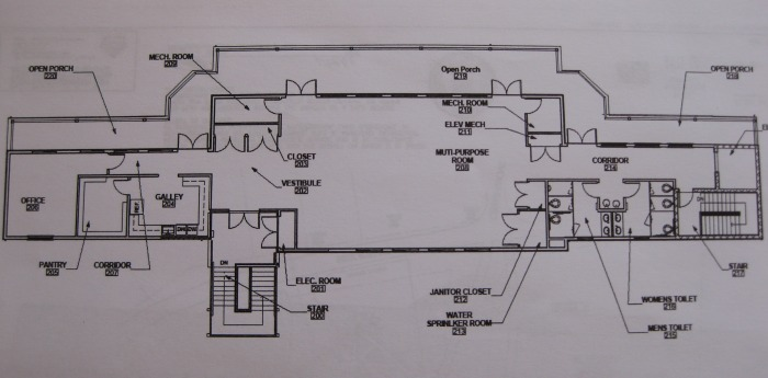 New Clubhouse Plans on game room blueprints, balcony blueprints, garbage disposal blueprints, gate blueprints, basketball court blueprints, bbq blueprints, futurama blueprints, large bedroom blueprints, prison break blueprints, the shield blueprints, fitness blueprints, supernatural blueprints, marina blueprints,