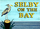 Selby-On-The-Bay